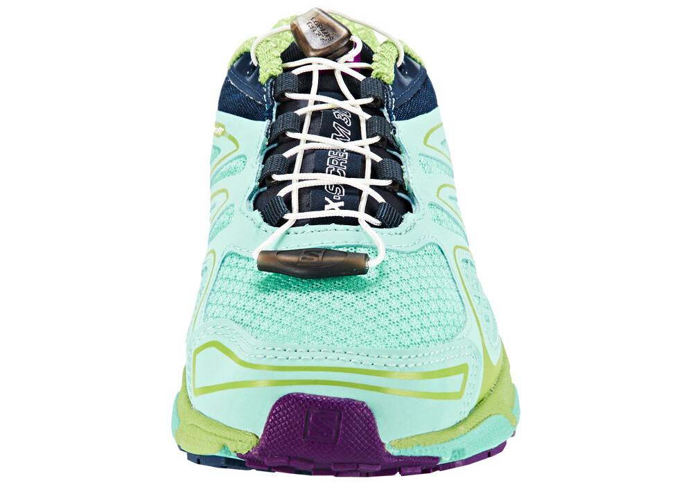Salomon Scream Women Shoes